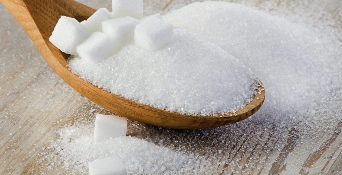 Excess Sugar and Chronic Inflammation   El Paso, TX Chiropractor