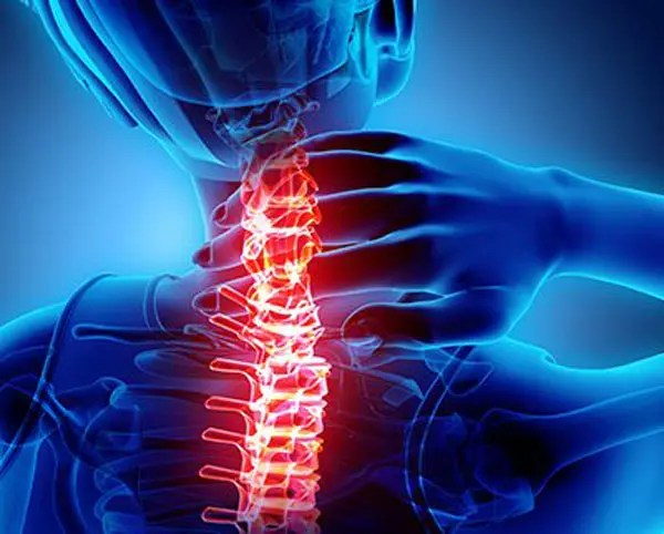 11860 Vista Del Sol, Ste. 128 Mechanical Vs. Manual Cervical Traction The Chiropractic Difference