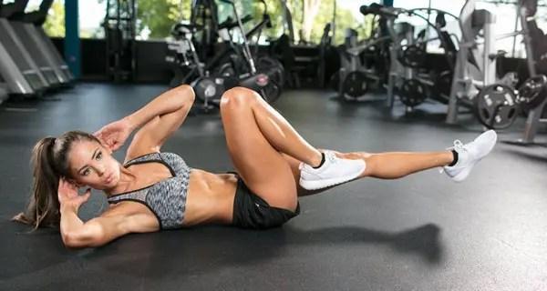 11860 Vista Del Sol, Ste. 128 Body Composition: High-Intensity Training or Bodybuilding