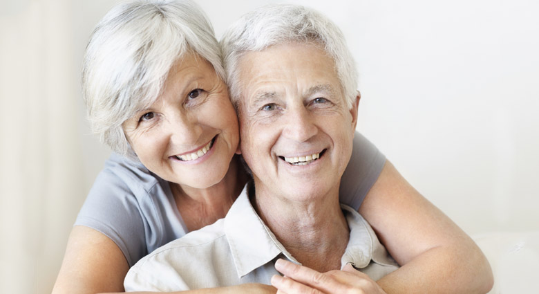 Black Seniors Dating Online Websites
