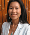 Dr. Alysa Nguyen, ND, LAc