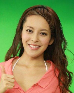 Kelly Cheung - DramaWiki