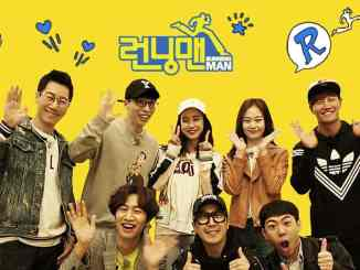 Download Running Man Episode 356 Subtitle Indonesia