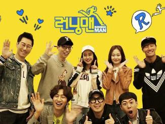Download Running Man Episode 363 Subtitle Indonesia