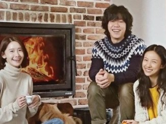 Download Hyori's Bed and Breakfast Season 2