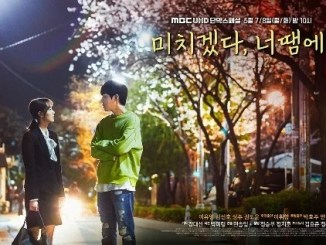 Download Drama Korea You Drive Me Crazy! Subtitle Indonesia