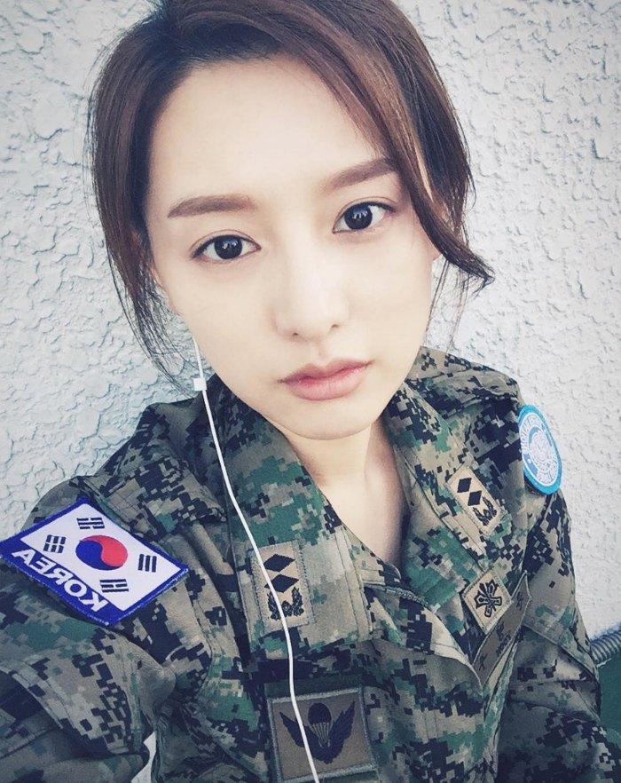 김지원 Instagram