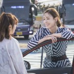 Recap for episode 12 of the Kdrama Queen on Mystery Season 2 starring Choi Kang Hee and Kwang Sang Woo