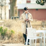 Live Recap for the Korean Drama The Great Seducer / Tempted, episode 17 and 18
