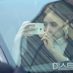 Korean Drama Mistress Recap episode 6 starring Han Ga-in, Shin Hyun-bin, Choi Hee-seo, and Goo Jae-yee