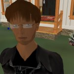 DEISL – Drama Educators In Second Life
