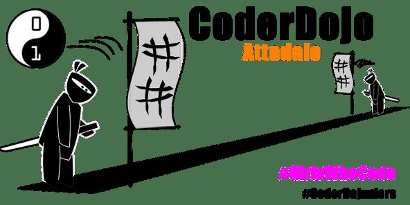 ninjas-coderdojo-attadale