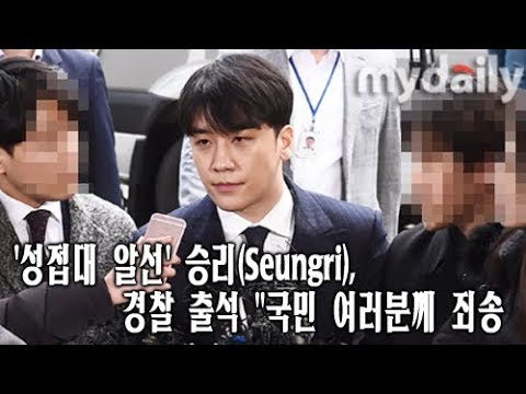 Police summon YG Entertainment
