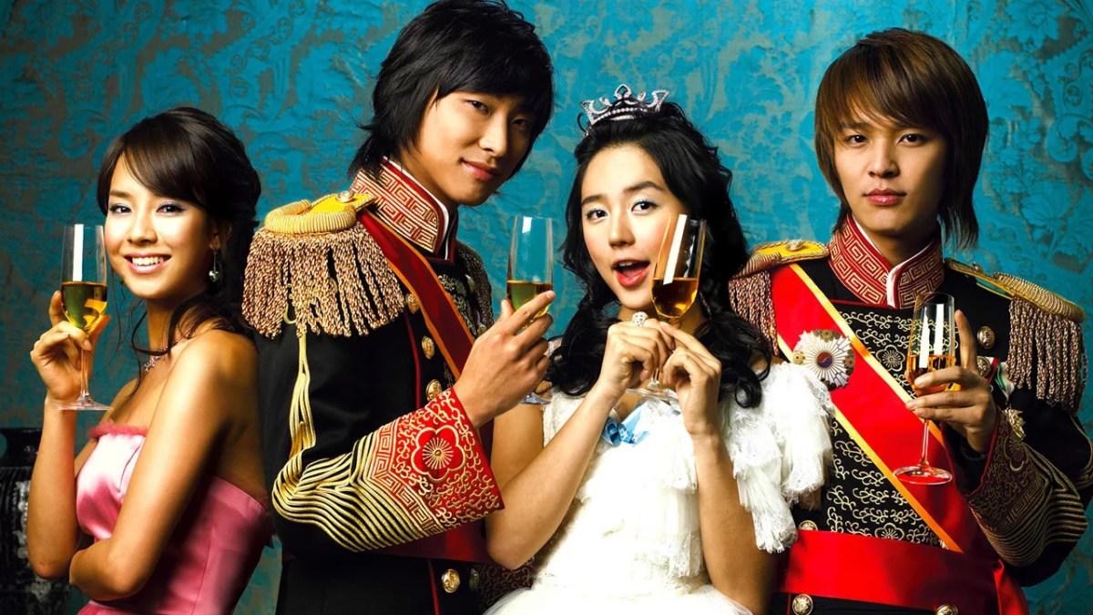 Goong-korean-dramas-34947019-1280-720