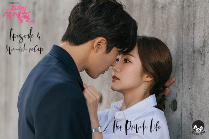 Her-Private-Life-episode-4-recap-1