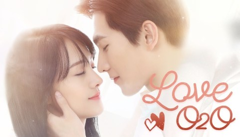 Love-O2O.jpg