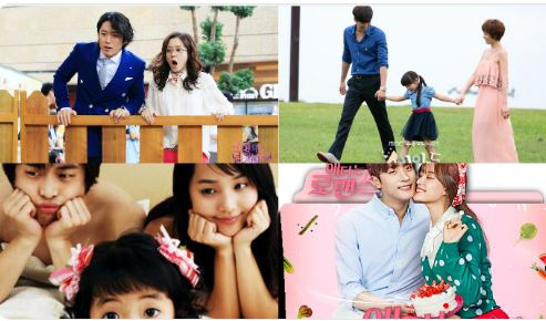 12 One Night Stand Korean Drama