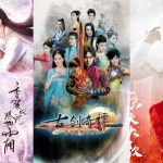 Top 10 Fantasy Chinese Dramas