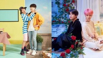 Listen: BTS's Jin Tonight Released For 6th Anniversary Festa - Drama