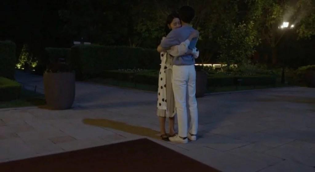 Angel's Last Mission: Love Episode 23-24 Recap