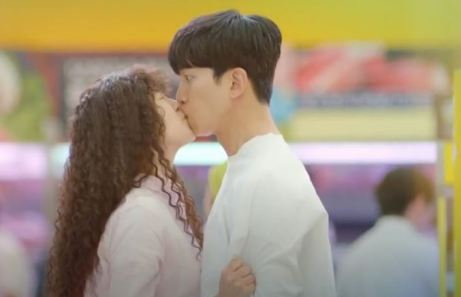 Perfume Episodes 1&2 Recap Korean Drama - Drama Obsess