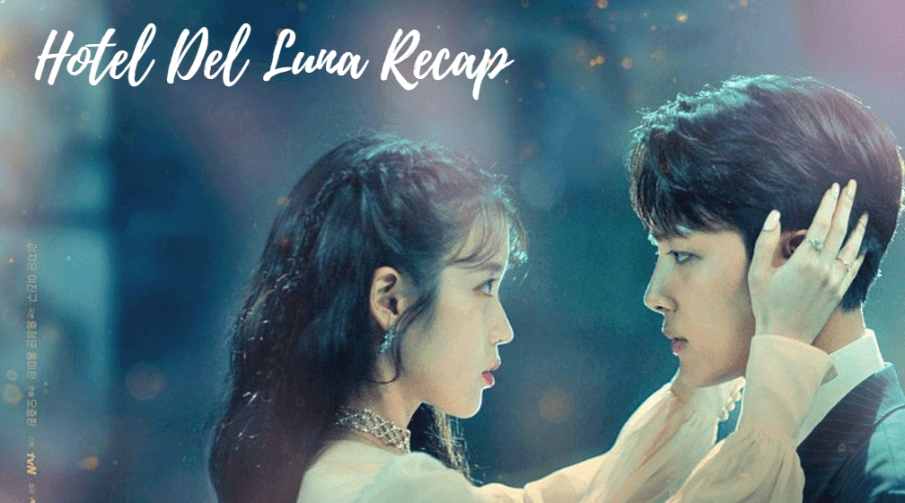 Drama Obsess - Korean and Chinese Entertainment News