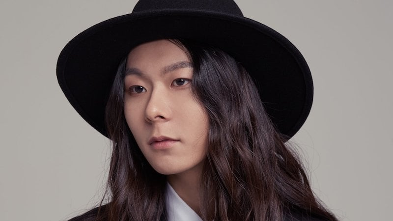 Jang Moon Bok Exgirlfriend Controversial posts
