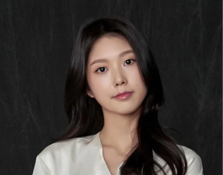 Go Soo Jung passes away