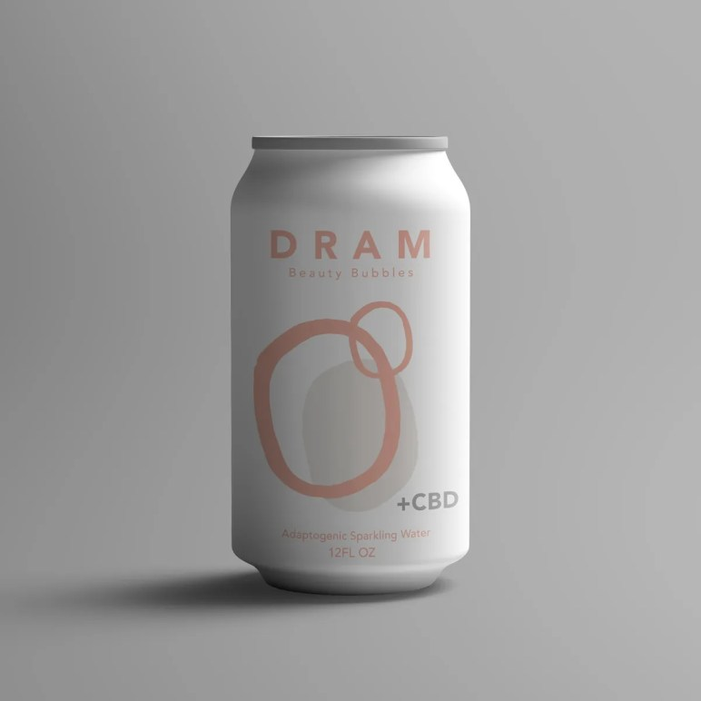 DRAM-Beauty-Bubbles-CBD-Sparkling-Water