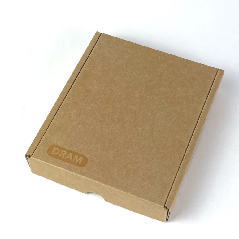 DRAM CBD Gift Set