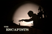 escapists-logo
