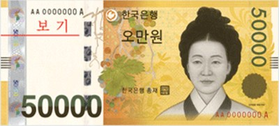 Who are the top 10 Korean Women in historical drama? - dramasROK
