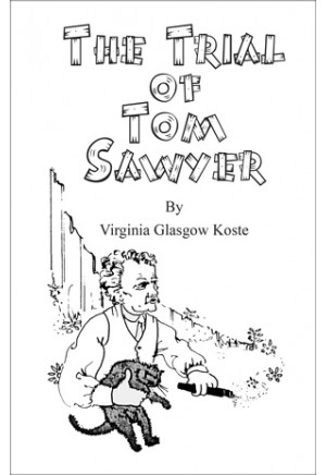 The Trial of Tom Sawyer