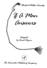 Daniel Keyes' Flowers for Algernon by Rogers (One-act Play)