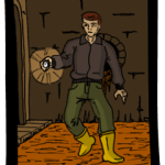 sewers_icon