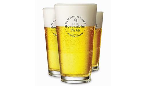 nectar-utrecht-pils-bier-brouwerij-nederland-horecabier-pilsner-foto04