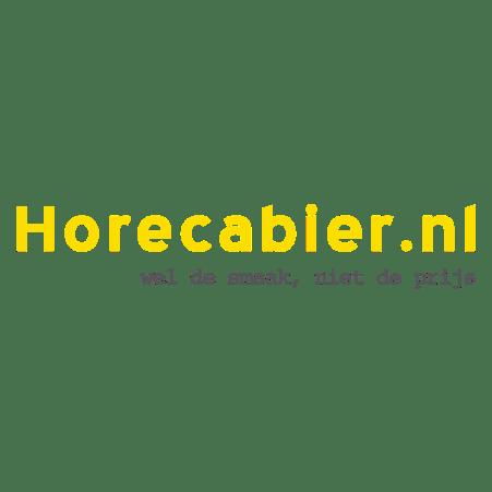 nectar-utrecht-pils-bier-brouwerij-nederland-horecabier-pilsner-logo-01