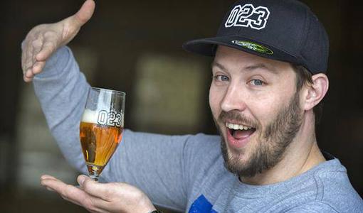 pils-bier-brouwerij-nederland-haarlem-uiltje-foto-03