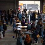 pils-bier-brouwerij-nederland-haarlem-uiltje-sfeer-02