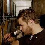 pils-bier-brouwerij-nederland-haarlem-uiltje-sfeer-04