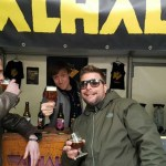 pils-bier-brouwerij-nederland-streekbier-amsterdam-walhalla-sfeer-01