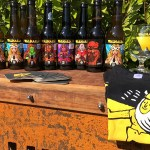 pils-bier-brouwerij-nederland-streekbier-amsterdam-walhalla-sfeer-04