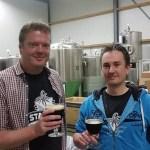 pils-bier-brouwerij-nederland-streekbier-utrecht-stapzwan-sfeer-04