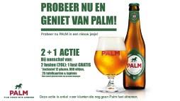 Nieuwsbrief-Nectar-Utrecht-Palm