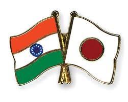 India/Japan