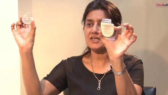 Dr Aparna Jaswal Best Cardiologist in Delhi