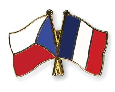 """Résultat de recherche d'images pour """"france république tchèque"""""""