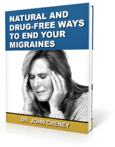 Free Migraine eBook