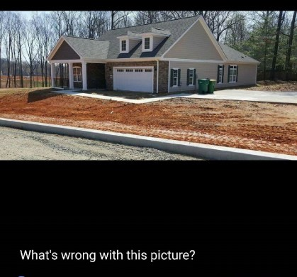 Crazy builder mess up (2)