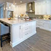 Remodeling Visualizer | Draper Floors | Carrollton, TX